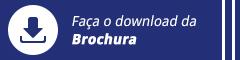 Faça do download da Brochura
