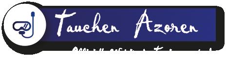 Taucher Azoren - Offizielle Website des Tourismusverbands