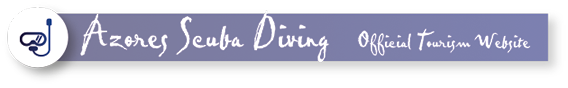 Azores Scuba Diving - Official Tourism Website