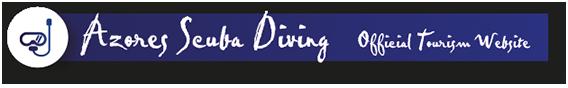 Azores Scuba Diving - Official Tourism Website