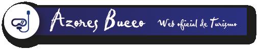 Azores Buceo - Web oficial de Turismo