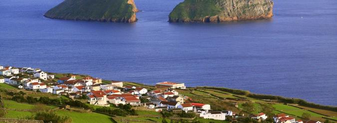Visit Azores | Terceira Holidays and Tourism - Discover Terceira ...